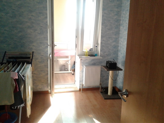 Продается 2-комнатная квартира в новострое на ул. Торговая — 35 000 у.е. (фото №15)