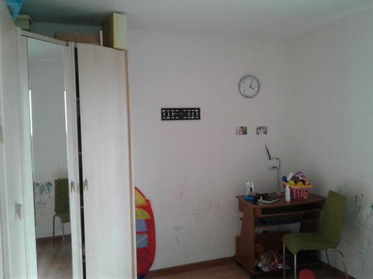 Продается 2-комнатная квартира в новострое на ул. Торговая — 35 000 у.е. (фото №16)