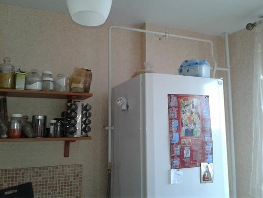 Продается 2-комнатная квартира в новострое на ул. Торговая — 35 000 у.е. (фото №17)