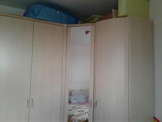 Продается 2-комнатная квартира в новострое на ул. Торговая — 35 000 у.е. (фото №19)