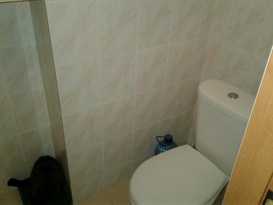 Продается 2-комнатная квартира в новострое на ул. Торговая — 35 000 у.е. (фото №21)
