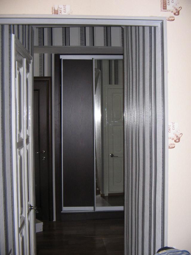 Продается 4-комнатная квартира на ул. Асташкина Пер. — 80 000 у.е.