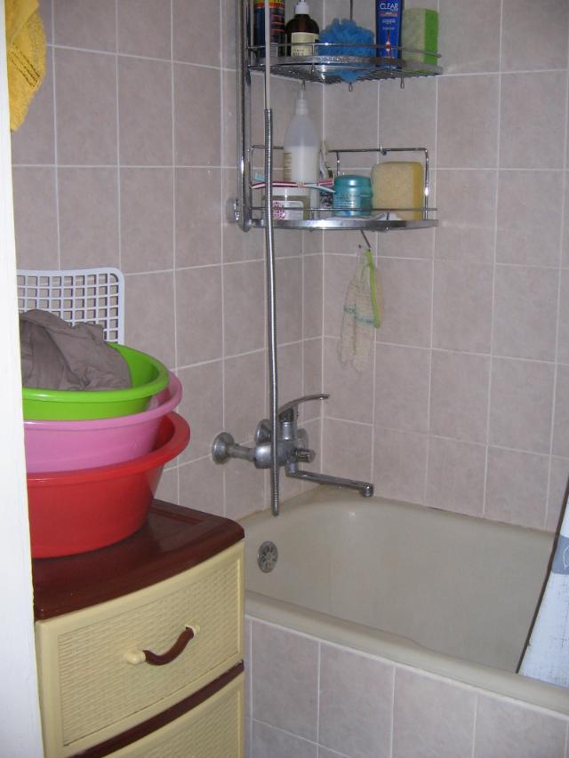 Продается 4-комнатная квартира на ул. Асташкина Пер. — 80 000 у.е. (фото №2)