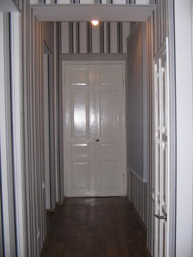Продается 4-комнатная квартира на ул. Асташкина Пер. — 80 000 у.е. (фото №3)