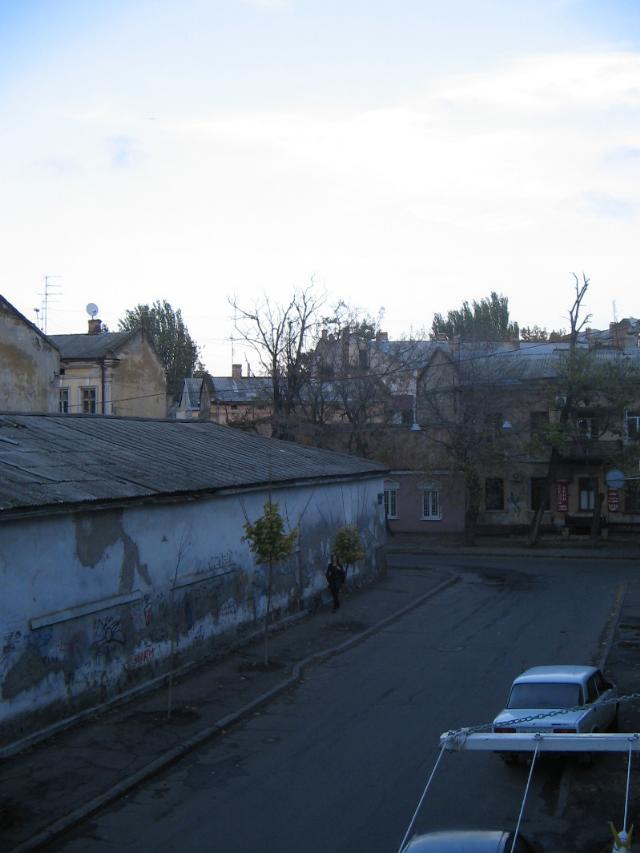 Продается 4-комнатная квартира на ул. Асташкина Пер. — 80 000 у.е. (фото №4)