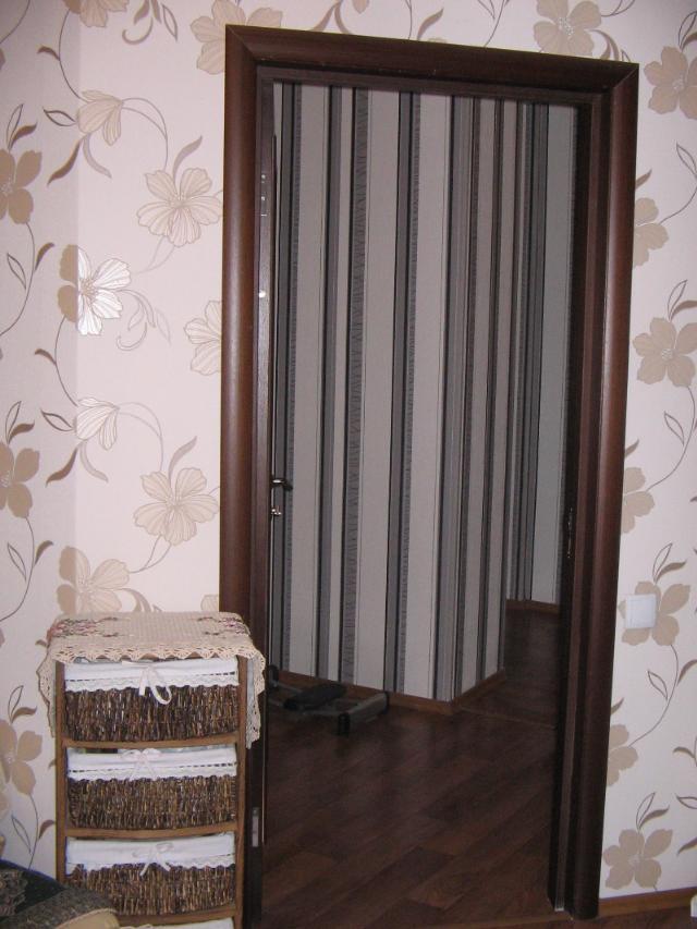 Продается 4-комнатная квартира на ул. Асташкина Пер. — 80 000 у.е. (фото №7)