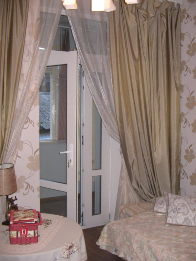 Продается 4-комнатная квартира на ул. Асташкина Пер. — 80 000 у.е. (фото №8)