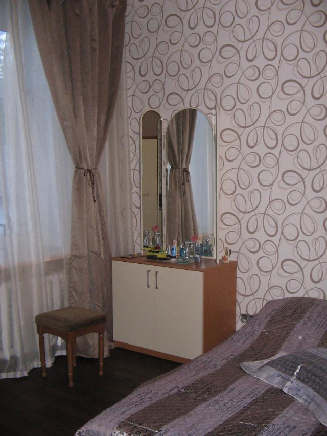 Продается 4-комнатная квартира на ул. Асташкина Пер. — 80 000 у.е. (фото №9)