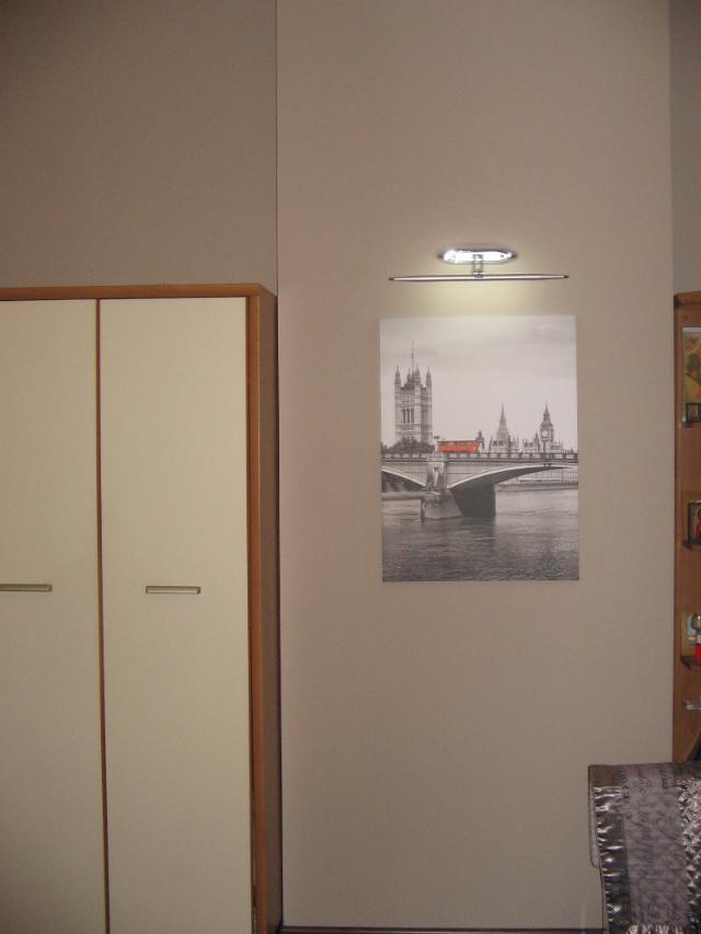 Продается 4-комнатная квартира на ул. Асташкина Пер. — 80 000 у.е. (фото №10)