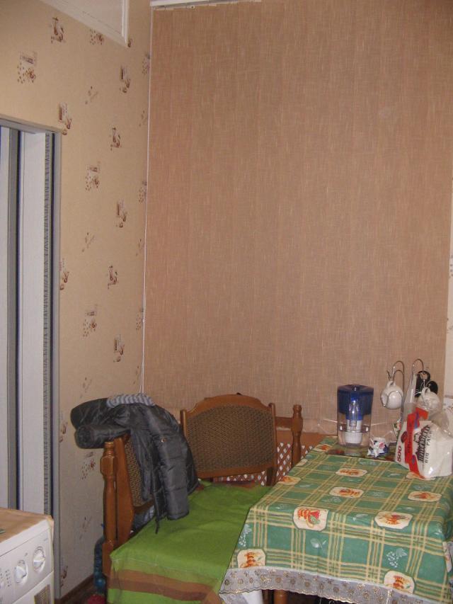 Продается 4-комнатная квартира на ул. Асташкина Пер. — 80 000 у.е. (фото №11)