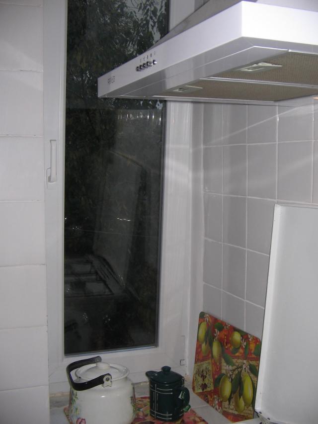 Продается 4-комнатная квартира на ул. Асташкина Пер. — 80 000 у.е. (фото №12)
