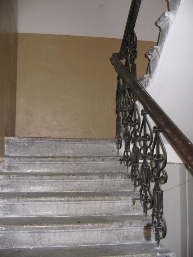 Продается 4-комнатная квартира на ул. Асташкина Пер. — 80 000 у.е. (фото №13)