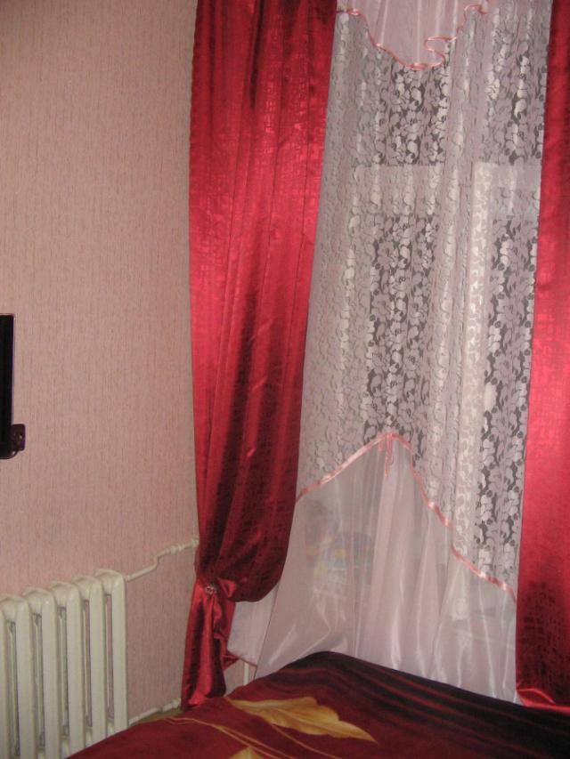 Продается 2-комнатная квартира на ул. Некрасова Пер. — 50 000 у.е.