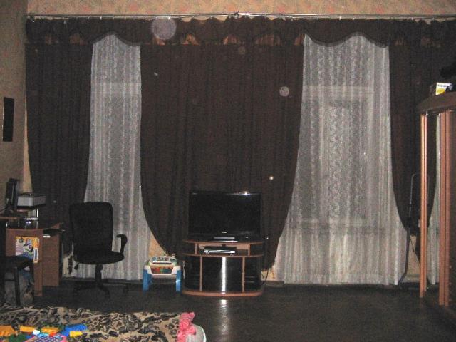 Продается 2-комнатная квартира на ул. Некрасова Пер. — 50 000 у.е. (фото №2)