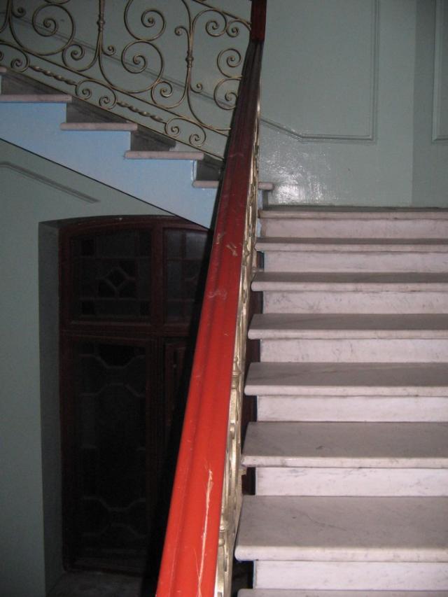 Продается 2-комнатная квартира на ул. Некрасова Пер. — 50 000 у.е. (фото №5)