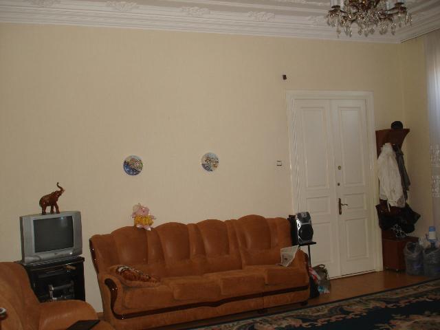 Продается 3-комнатная квартира на ул. Дерибасовская — 110 000 у.е. (фото №6)