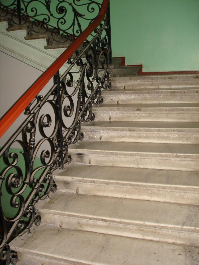 Продается 3-комнатная квартира на ул. Дерибасовская — 110 000 у.е. (фото №8)