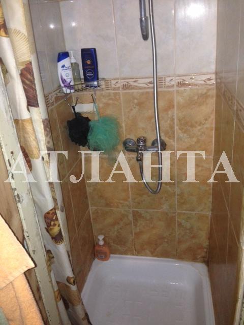 Продается 2-комнатная квартира на ул. Малая Арнаутская — 50 000 у.е. (фото №2)