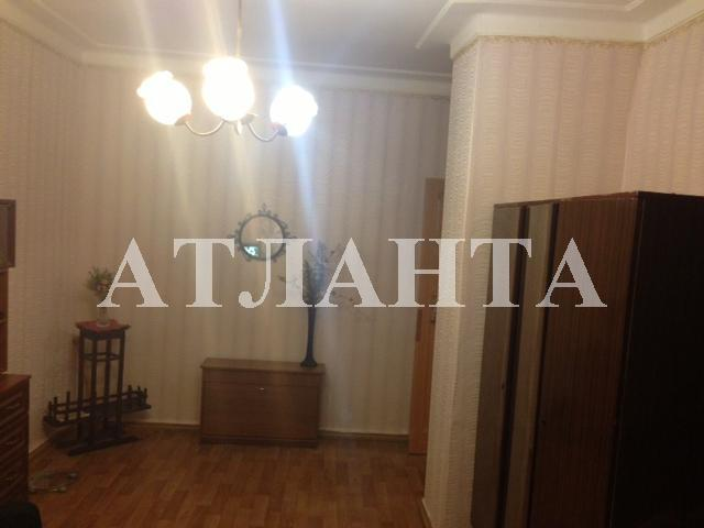 Продается 2-комнатная квартира на ул. Малая Арнаутская — 50 000 у.е. (фото №4)