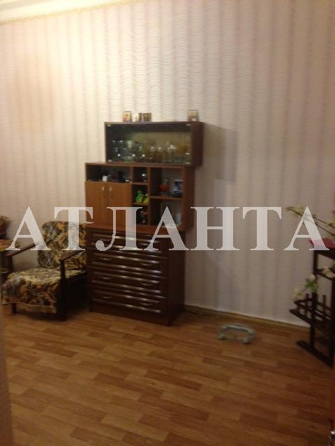 Продается 2-комнатная квартира на ул. Малая Арнаутская — 50 000 у.е. (фото №6)