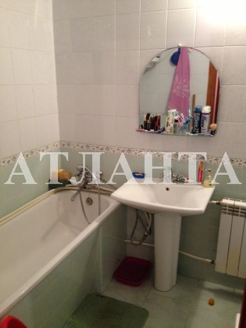 Продается 2-комнатная квартира на ул. Гордиенко Яши — 35 000 у.е. (фото №3)