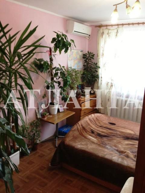 Продается 2-комнатная квартира на ул. Гордиенко Яши — 35 000 у.е. (фото №7)