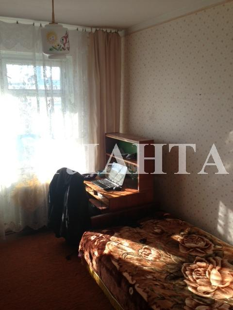 Продается 3-комнатная квартира на ул. Паустовского — 42 000 у.е. (фото №2)