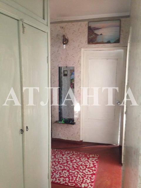 Продается 3-комнатная квартира на ул. Паустовского — 42 000 у.е. (фото №4)