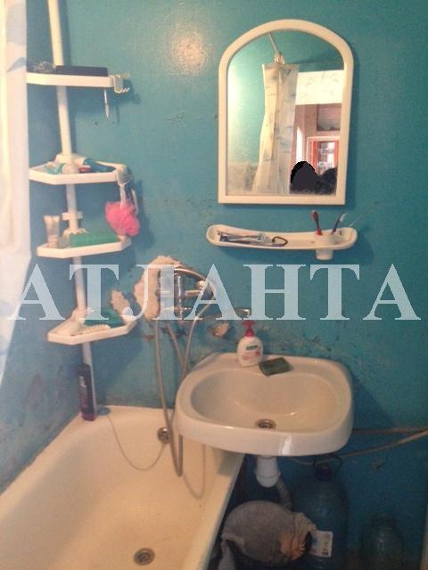 Продается 3-комнатная квартира на ул. Паустовского — 42 000 у.е. (фото №5)