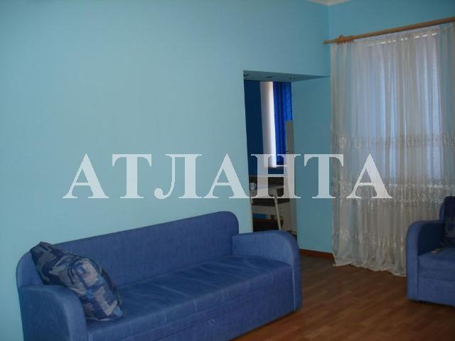 Продается 2-комнатная квартира на ул. Троицкая — 95 000 у.е.