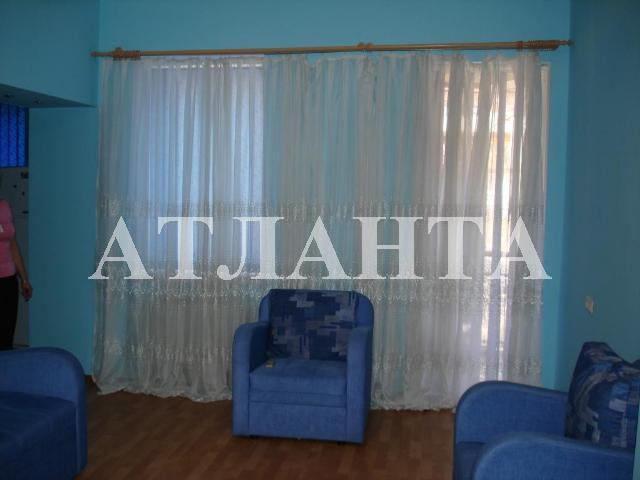 Продается 2-комнатная квартира на ул. Троицкая — 95 000 у.е. (фото №2)