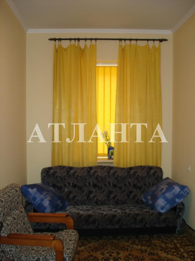 Продается 2-комнатная квартира на ул. Троицкая — 95 000 у.е. (фото №3)