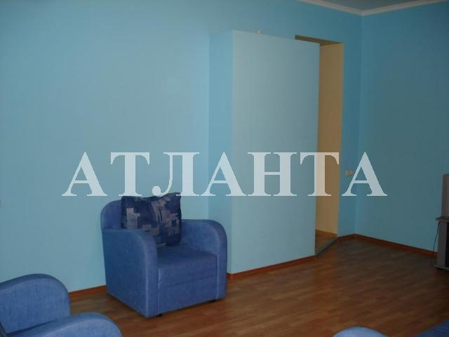 Продается 2-комнатная квартира на ул. Троицкая — 95 000 у.е. (фото №4)