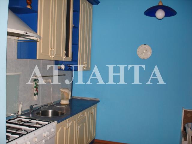 Продается 2-комнатная квартира на ул. Троицкая — 95 000 у.е. (фото №5)