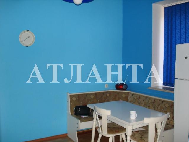 Продается 2-комнатная квартира на ул. Троицкая — 95 000 у.е. (фото №6)