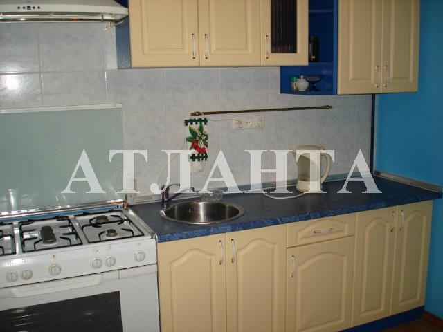 Продается 2-комнатная квартира на ул. Троицкая — 95 000 у.е. (фото №7)