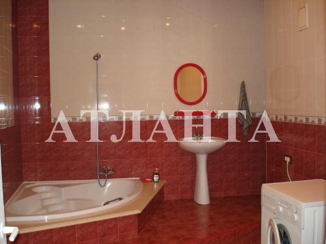 Продается 2-комнатная квартира на ул. Троицкая — 95 000 у.е. (фото №8)