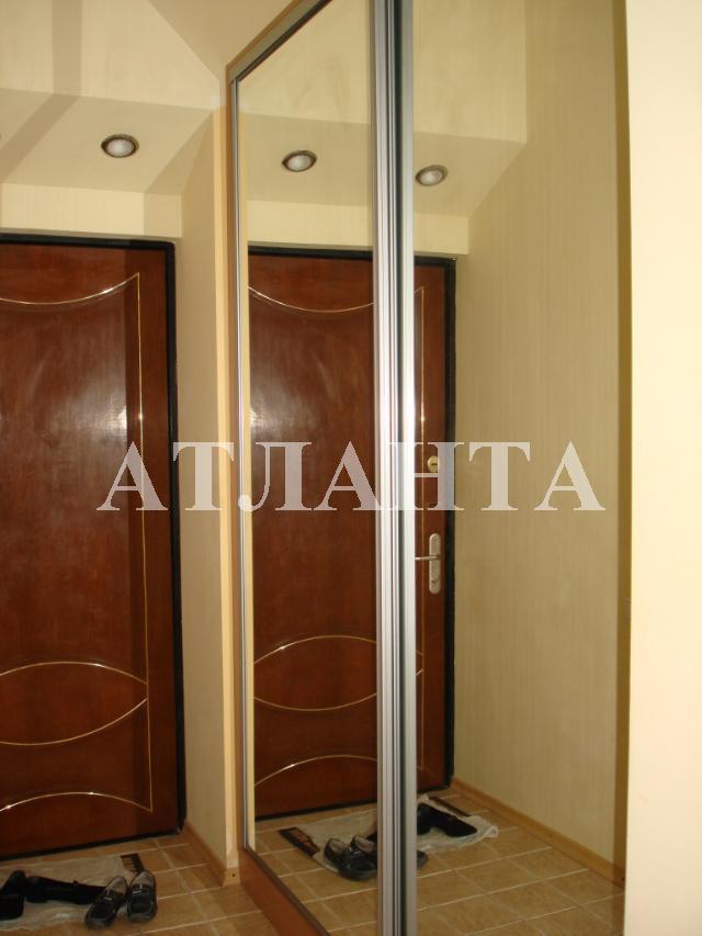 Продается 2-комнатная квартира на ул. Троицкая — 95 000 у.е. (фото №9)