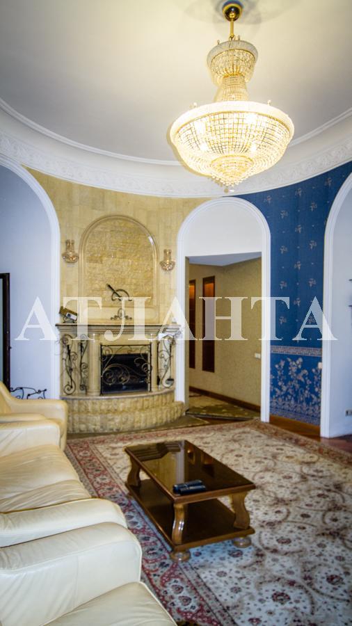 Продается 3-комнатная квартира на ул. Пантелеймоновская — 175 000 у.е.