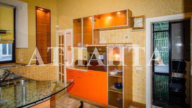 Продается 3-комнатная квартира на ул. Пантелеймоновская — 175 000 у.е. (фото №3)