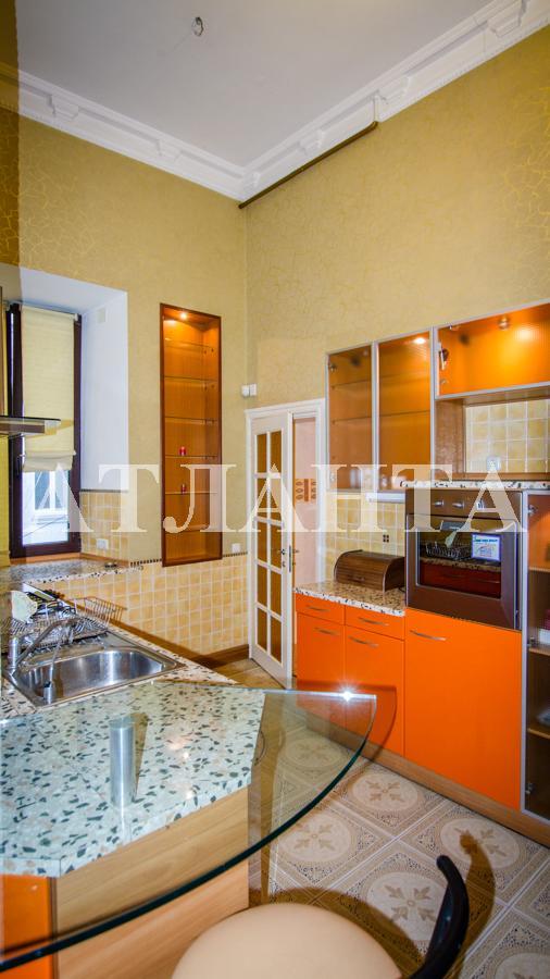 Продается 3-комнатная квартира на ул. Пантелеймоновская — 175 000 у.е. (фото №4)