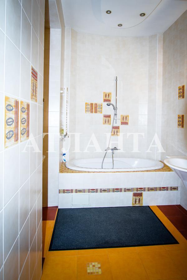 Продается 3-комнатная квартира на ул. Пантелеймоновская — 175 000 у.е. (фото №5)