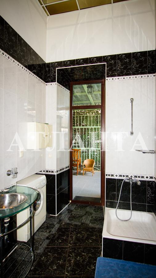 Продается 3-комнатная квартира на ул. Пантелеймоновская — 175 000 у.е. (фото №6)