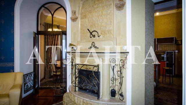 Продается 3-комнатная квартира на ул. Пантелеймоновская — 175 000 у.е. (фото №7)