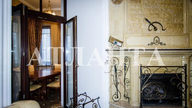 Продается 3-комнатная квартира на ул. Пантелеймоновская — 175 000 у.е. (фото №9)
