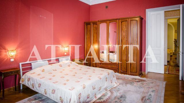 Продается 3-комнатная квартира на ул. Пантелеймоновская — 175 000 у.е. (фото №11)
