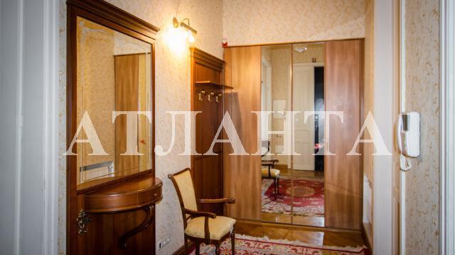 Продается 3-комнатная квартира на ул. Пантелеймоновская — 175 000 у.е. (фото №12)