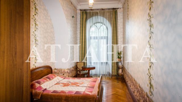 Продается 3-комнатная квартира на ул. Пантелеймоновская — 175 000 у.е. (фото №13)