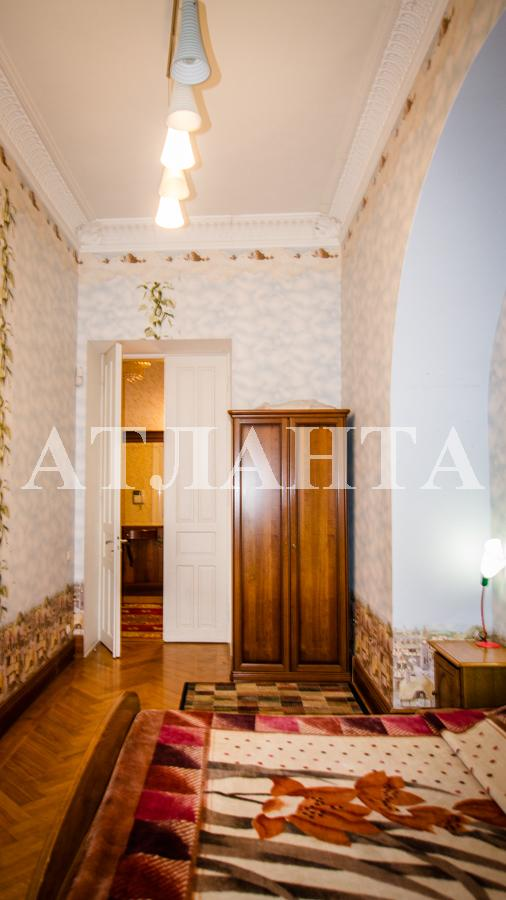 Продается 3-комнатная квартира на ул. Пантелеймоновская — 175 000 у.е. (фото №14)