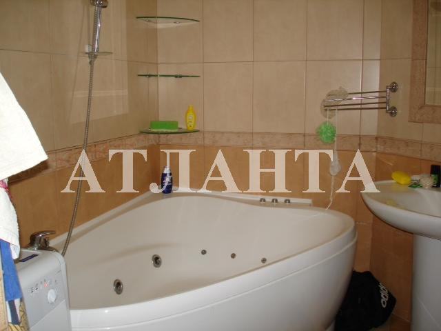 Продается 3-комнатная квартира на ул. Маразлиевская — 220 000 у.е. (фото №2)